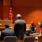 Why Be Careful When Choosing DUI Lawyer