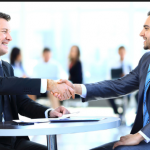 Significant Information About Procedure Of Hiring Reliable Lawyer
