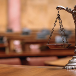 Top Instructions for Hiring the Best Dvo Lawyer