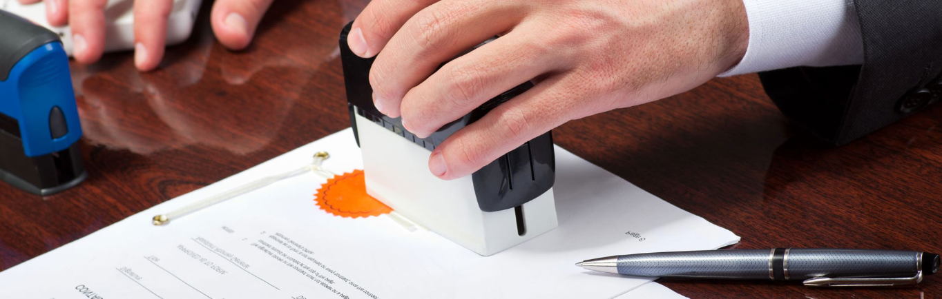 Things To Consider Before Choosing Notary Public In Brisbane