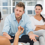 How Marriage Counseling Melbourne Help You?