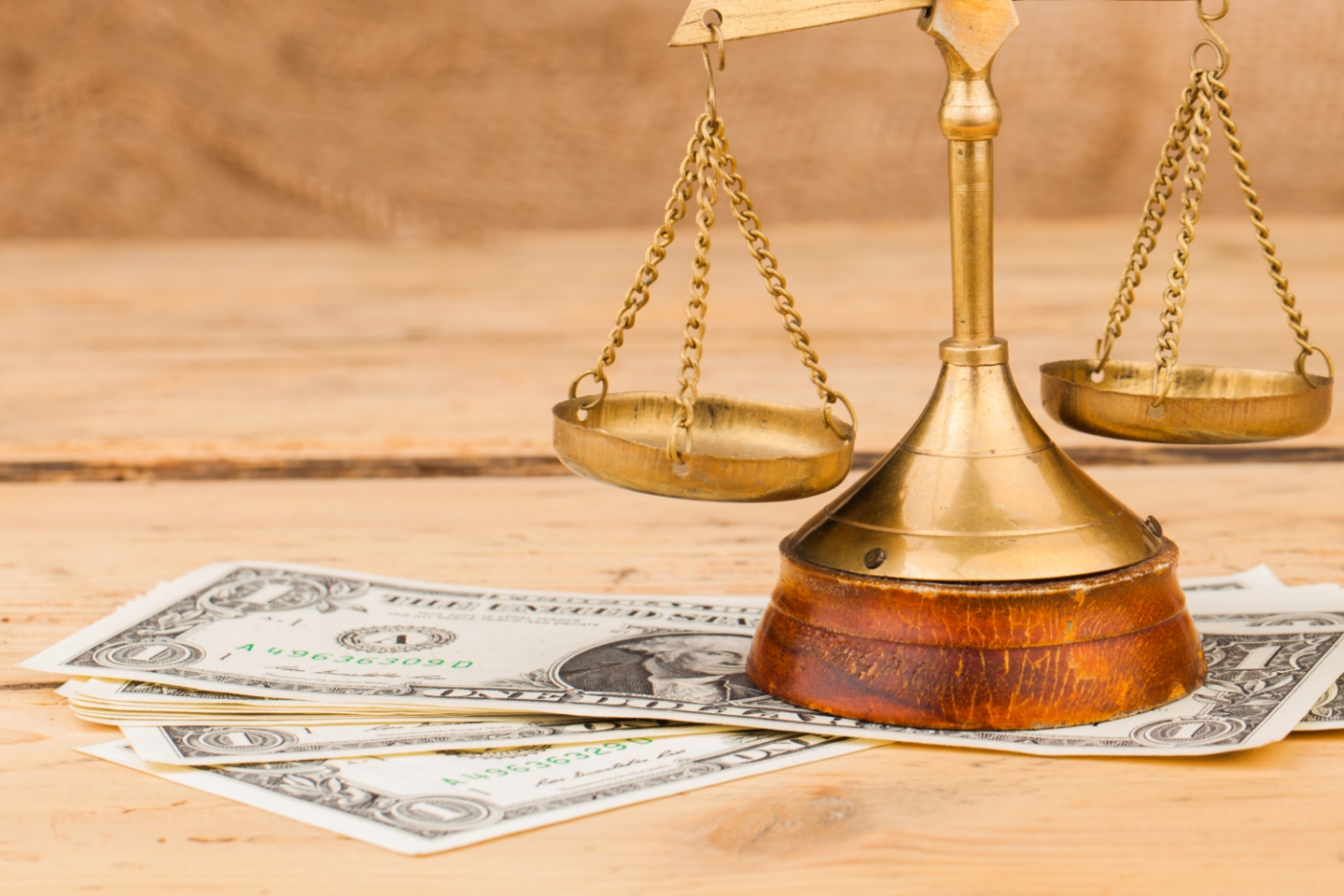 Brisbane Insolvency Lawyers For The Better Improvement In Your Daily Finance