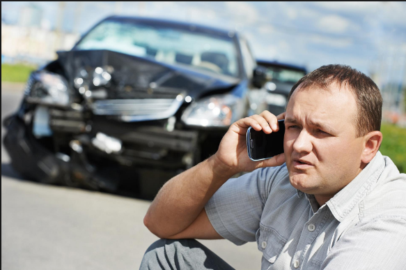 How Car Accident Lawyer Gold Coast Does Is Helpful?