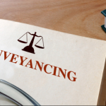 Ever Heard about Conveyancing Gold Coast?