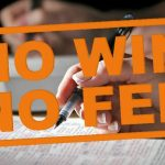 Is No Win No Fee Lawyer the Best Claim Provider? Discuss