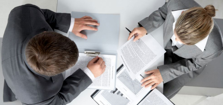 Is It Difficult To Setup Successful Company Incorporation?