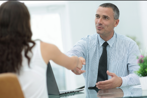 A Brief Guide To Hire A Lawyer For Family Law Attorney: