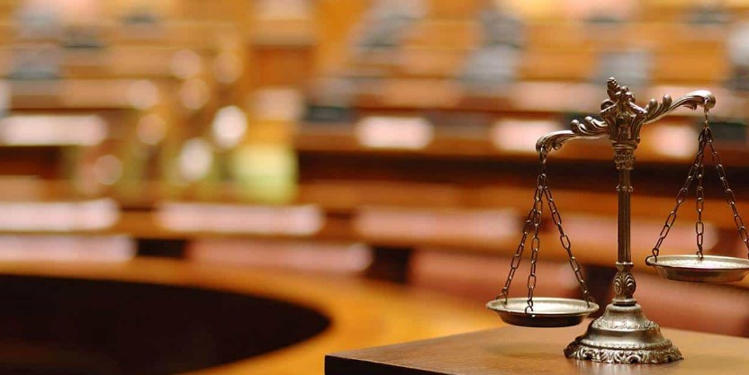Factors Of Family Court Order Gold Coast