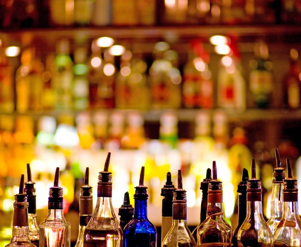 Hire Expert Consultants to Get a Liquor License