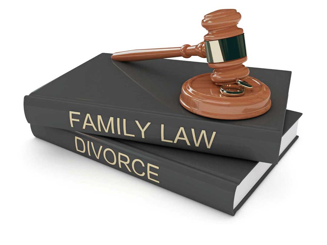 All About Best Divorce Lawyer Brisbane