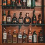 A complete guide to liquor license