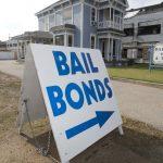 Hiring 24/7 Bail Bond Company California For Your Needs