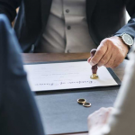 Divorce Lawyers Gold Coast In Tough Times Of Your Relationship